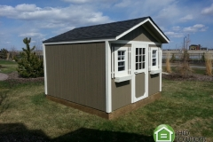 10x10-Garden-Shed-The-Everett-Front-Gable-26