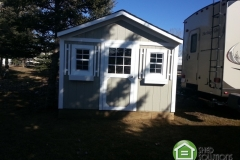 10x10-Garden-Shed-The-Everett-Front-Gable-27
