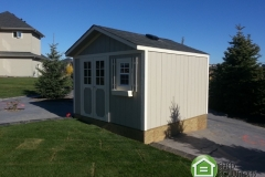 10x10-Garden-Shed-The-Everett-Front-Gable-28