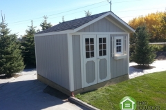 10x10-Garden-Shed-The-Everett-Front-Gable-29