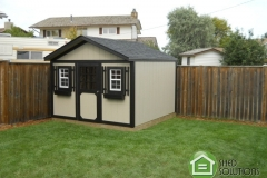 10x10-Garden-Shed-The-Everett-Front-Gable-3