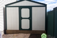 10x10-Garden-Shed-The-Everett-Front-Gable-30