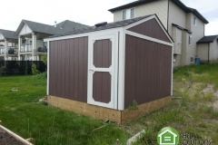 10x10-Garden-Shed-The-Everett-Front-Gable-31