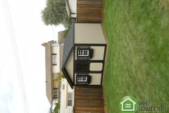 10x10-Garden-Shed-The-Everett-Front-Gable-4
