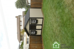 10x10-Garden-Shed-The-Everett-Front-Gable-5