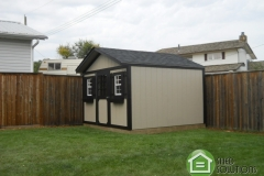 10x10-Garden-Shed-The-Everett-Front-Gable-6