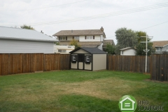 10x10-Garden-Shed-The-Everett-Front-Gable-8