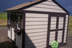 10x10-Garden-Shed-The-Everett-Side-Gable-1