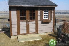 10x10-Garden-Shed-The-Everett-Side-Gable-10