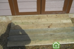 10x10-Garden-Shed-The-Everett-Side-Gable-11