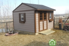 10x10-Garden-Shed-The-Everett-Side-Gable-12