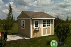 10x10-Garden-Shed-The-Everett-Side-Gable-13