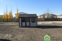 10x10-Garden-Shed-The-Everett-Side-Gable-14