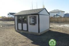 10x10-Garden-Shed-The-Everett-Side-Gable-15