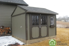 10x10-Garden-Shed-The-Everett-Side-Gable-16