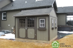 10x10-Garden-Shed-The-Everett-Side-Gable-17