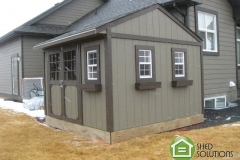 10x10-Garden-Shed-The-Everett-Side-Gable-18