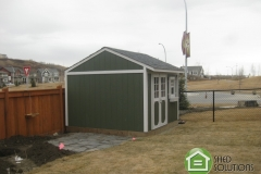 10x10-Garden-Shed-The-Everett-Side-Gable-19