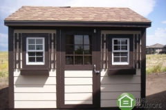 10x10-Garden-Shed-The-Everett-Side-Gable-2