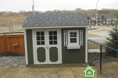 10x10-Garden-Shed-The-Everett-Side-Gable-20