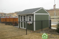 10x10-Garden-Shed-The-Everett-Side-Gable-21