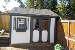 10x10-Garden-Shed-The-Everett-Side-Gable-22