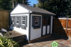 10x10-Garden-Shed-The-Everett-Side-Gable-23