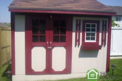 10x10-Garden-Shed-The-Everett-Side-Gable-3