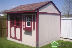 10x10-Garden-Shed-The-Everett-Side-Gable-4
