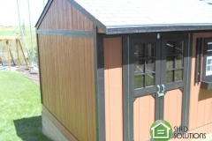 10x10-Garden-Shed-The-Everett-Side-Gable-6