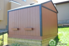 10x10-Garden-Shed-The-Everett-Side-Gable-7