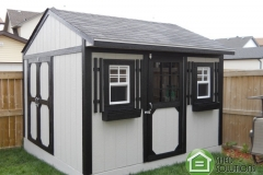 10x10-Garden-Shed-The-Everett-Side-Gable-8