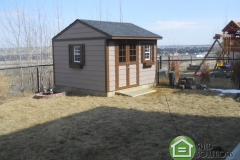 10x10-Garden-Shed-The-Everett-Side-Gable-9