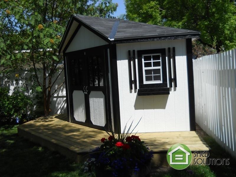 10x10-Garden-Sheds-The-Everett-Corner-Unit-10