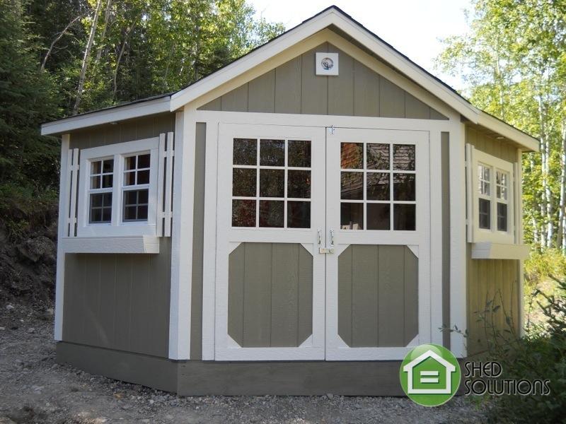 10x10-Garden-Sheds-The-Everett-Corner-Unit-11