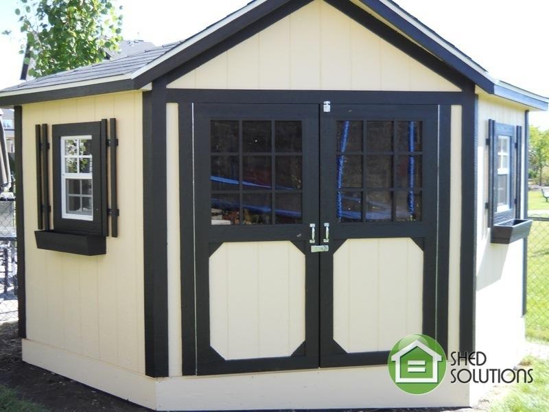 10x10-Garden-Sheds-The-Everett-Corner-Unit-12