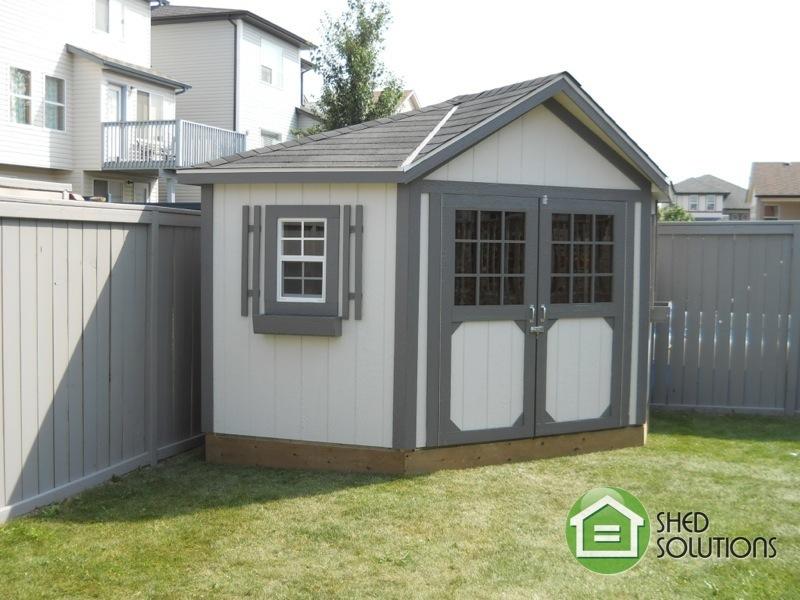 10x10-Garden-Sheds-The-Everett-Corner-Unit-16