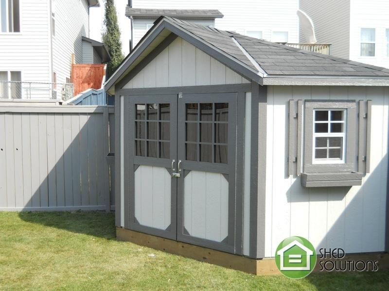 10x10-Garden-Sheds-The-Everett-Corner-Unit-17