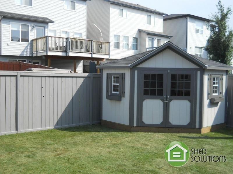 10x10-Garden-Sheds-The-Everett-Corner-Unit-18