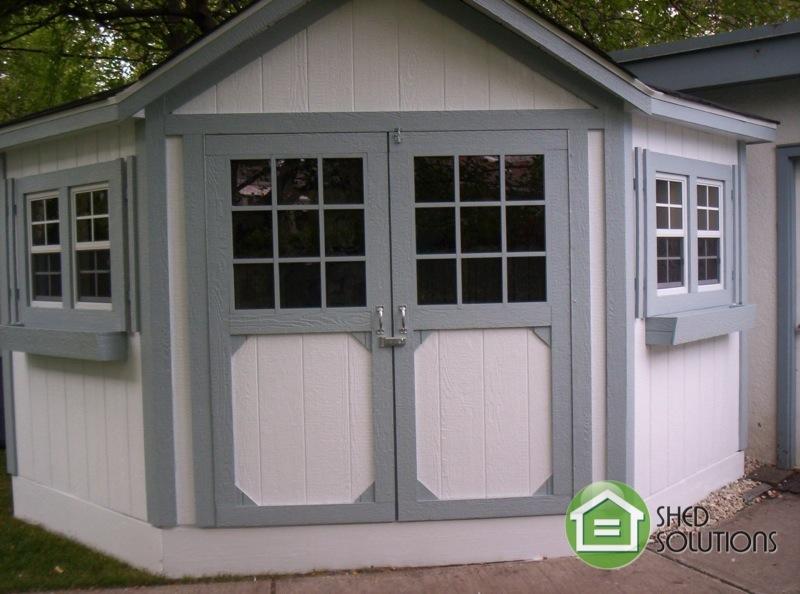 10x10-Garden-Sheds-The-Everett-Corner-Unit-2
