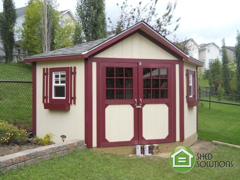 10x10-Garden-Sheds-The-Everett-Corner-Unit-23