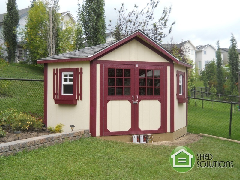 10x10-Garden-Sheds-The-Everett-Corner-Unit-24