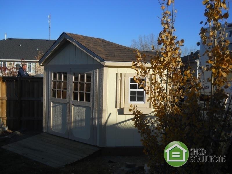 10x10-Garden-Sheds-The-Everett-Corner-Unit-26