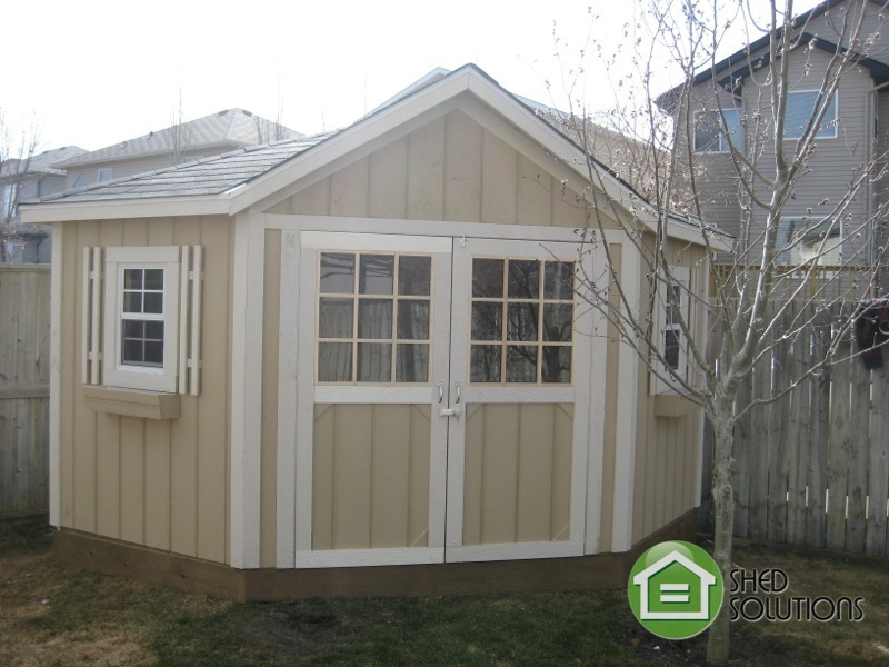 10x10-Garden-Sheds-The-Everett-Corner-Unit-28