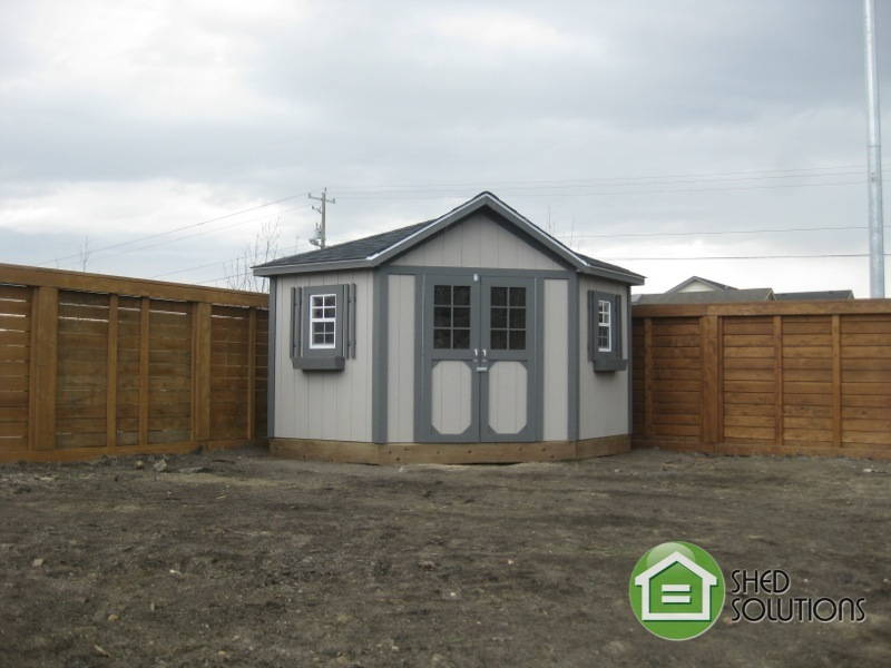 10x10-Garden-Sheds-The-Everett-Corner-Unit-29
