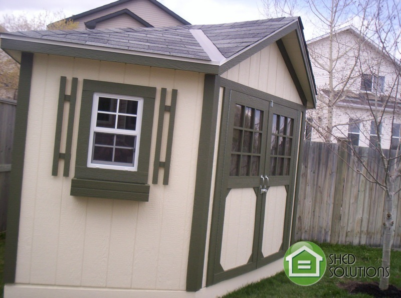 10x10-Garden-Sheds-The-Everett-Corner-Unit-3