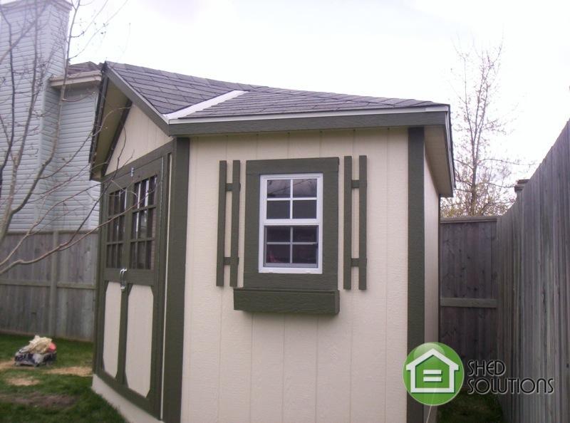 10x10-Garden-Sheds-The-Everett-Corner-Unit-5