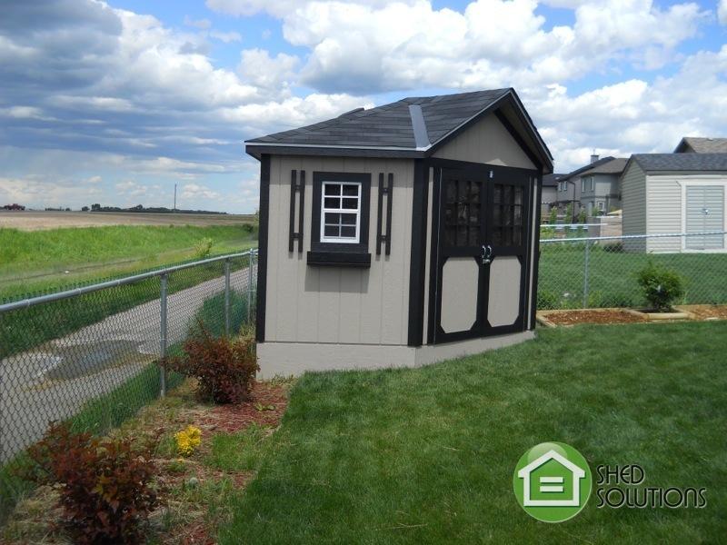 10x10-Garden-Sheds-The-Everett-Corner-Unit-7