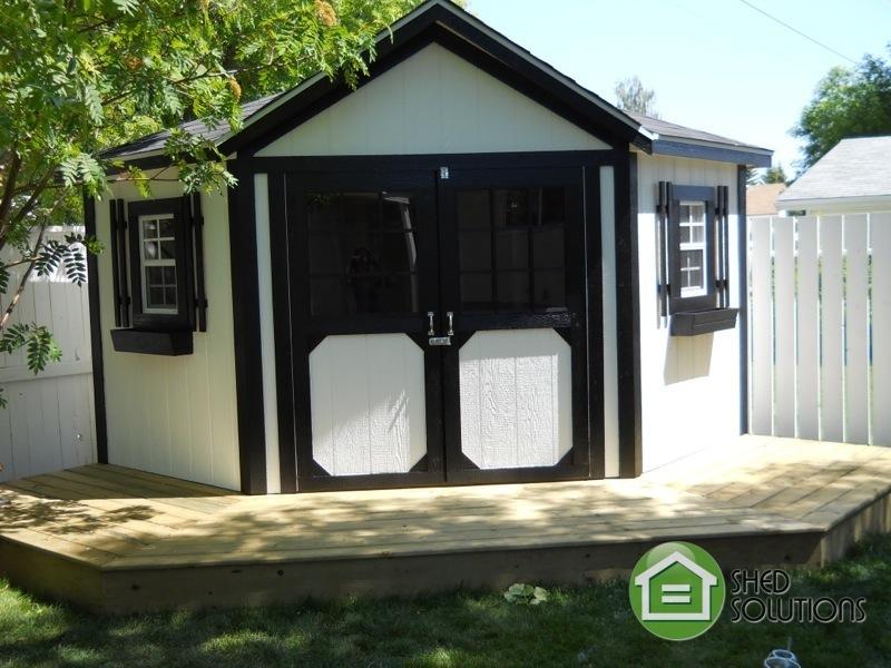 10x10-Garden-Sheds-The-Everett-Corner-Unit-9