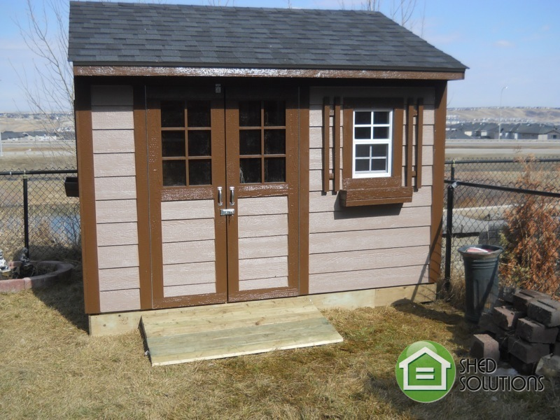 10x10-Garden-Sheds-The-Everett-Side-Gable-10